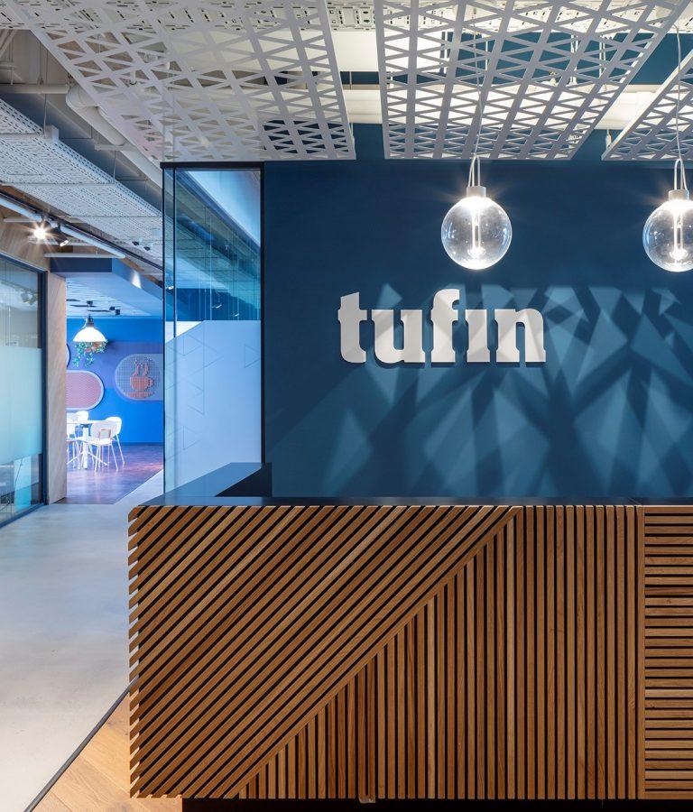 TUFIN (37)A