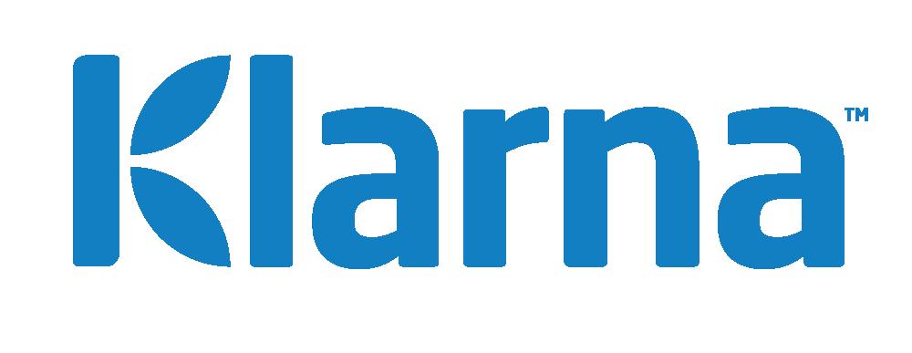 Klarna-Logo