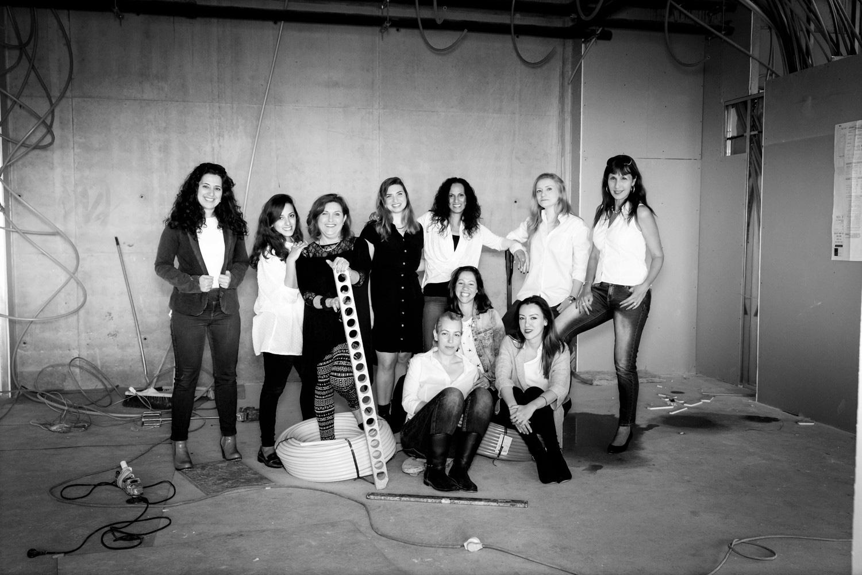 gindi_studio_girls