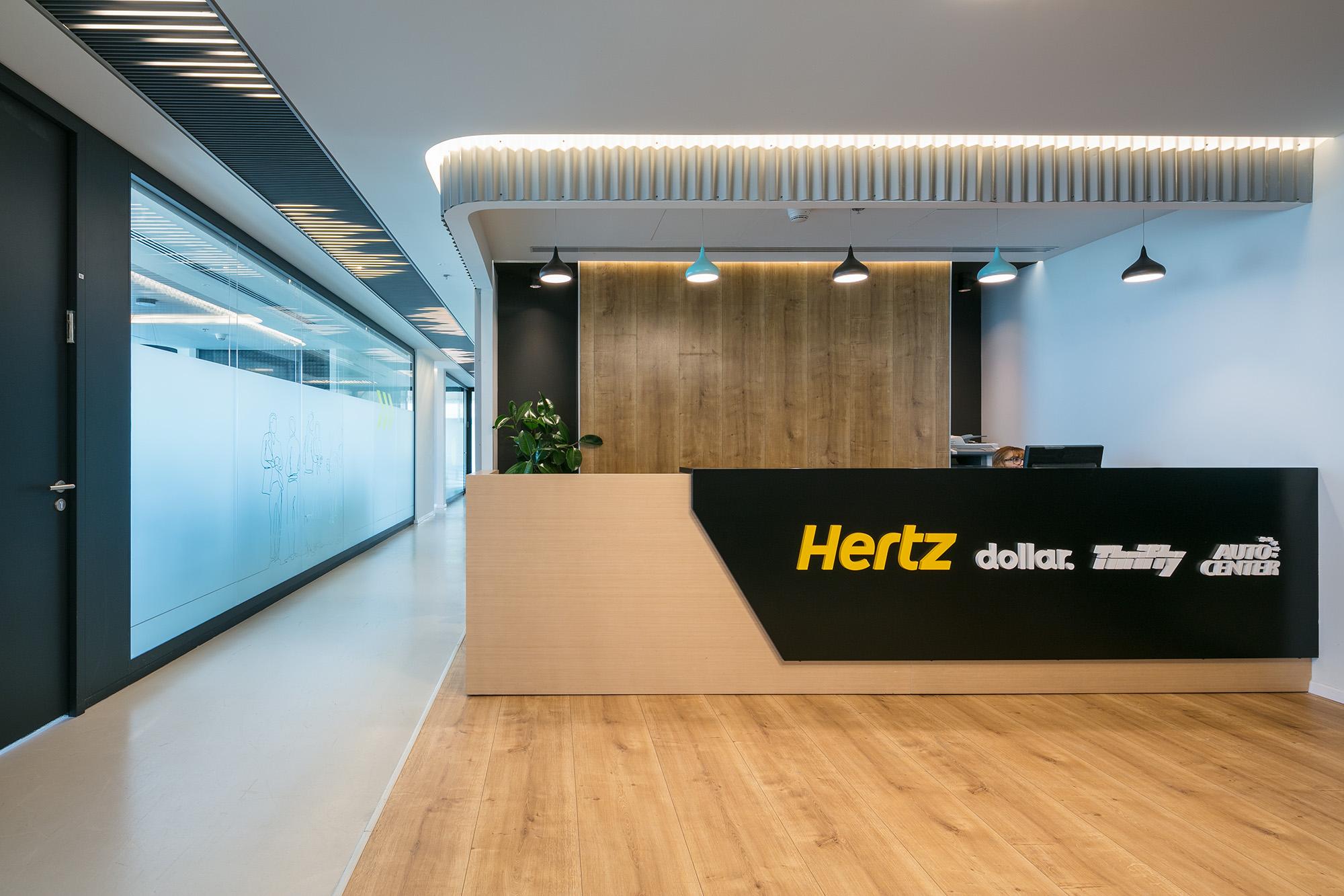 HERTZ (3)
